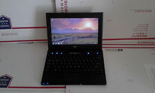 Dell Latitude 2120 1.83Ghz 2GB 40GB Win7 Pro Office16 WiFi Good Cheap Laptop