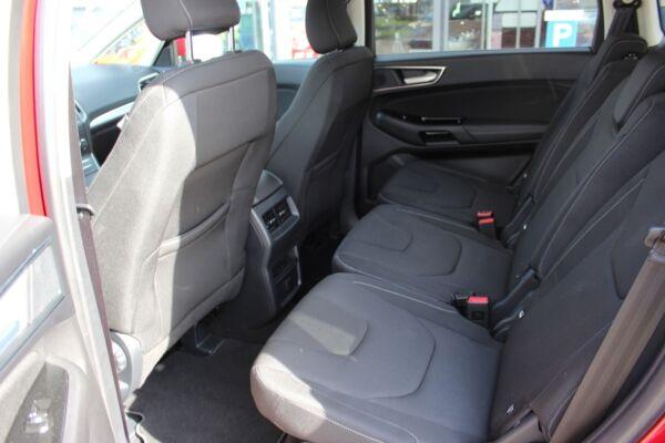 Ford S-MAX 2,0 EcoBlue Titanium aut. 7prs billede 7