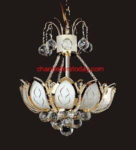 Crystal chandelier wholesale price 16x18 best price quality image is loading crystal chandelier wholesale price 16 034 x18 034 aloadofball Gallery