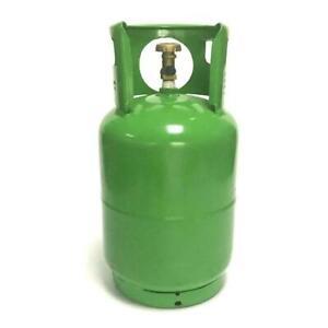 Kaeltemittel-Klimagas-R134A-Klima-12-KG-KEIN-PFAND-INKL-16-MWST-NEU-amp-OVP