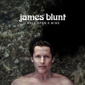 Once-Upon-a-Mind-James-Blunt-Album-CD