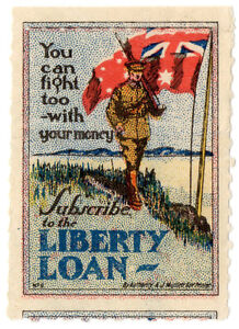 I-B-Australia-Cinderella-Liberty-Loan-You-Can-Fight-Too