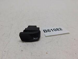 Button Horn Button Claxon Original For PIAGGIO Vespa Liberty MP3 638976