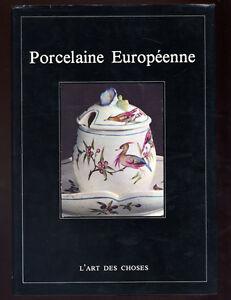 MINA-BACCI-PORCELAINE-EUROPEENNE-ART-DES-CHOSES