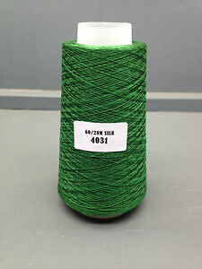 100G-VERDE-BRILLANTE-COLOR-2-60NM-100-FINA-OVILLO-DE-SEDA-4031