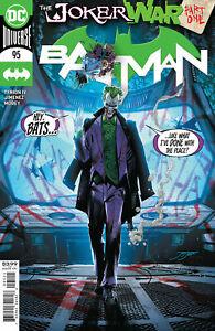 Batman-95-DC-COMICS-Jorge-Jimenez-Joker-War-2020-COVER-A-1ST-PRINT