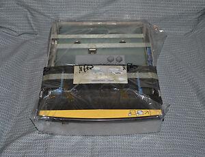KODAK DS 8650 WINDOWS DRIVER