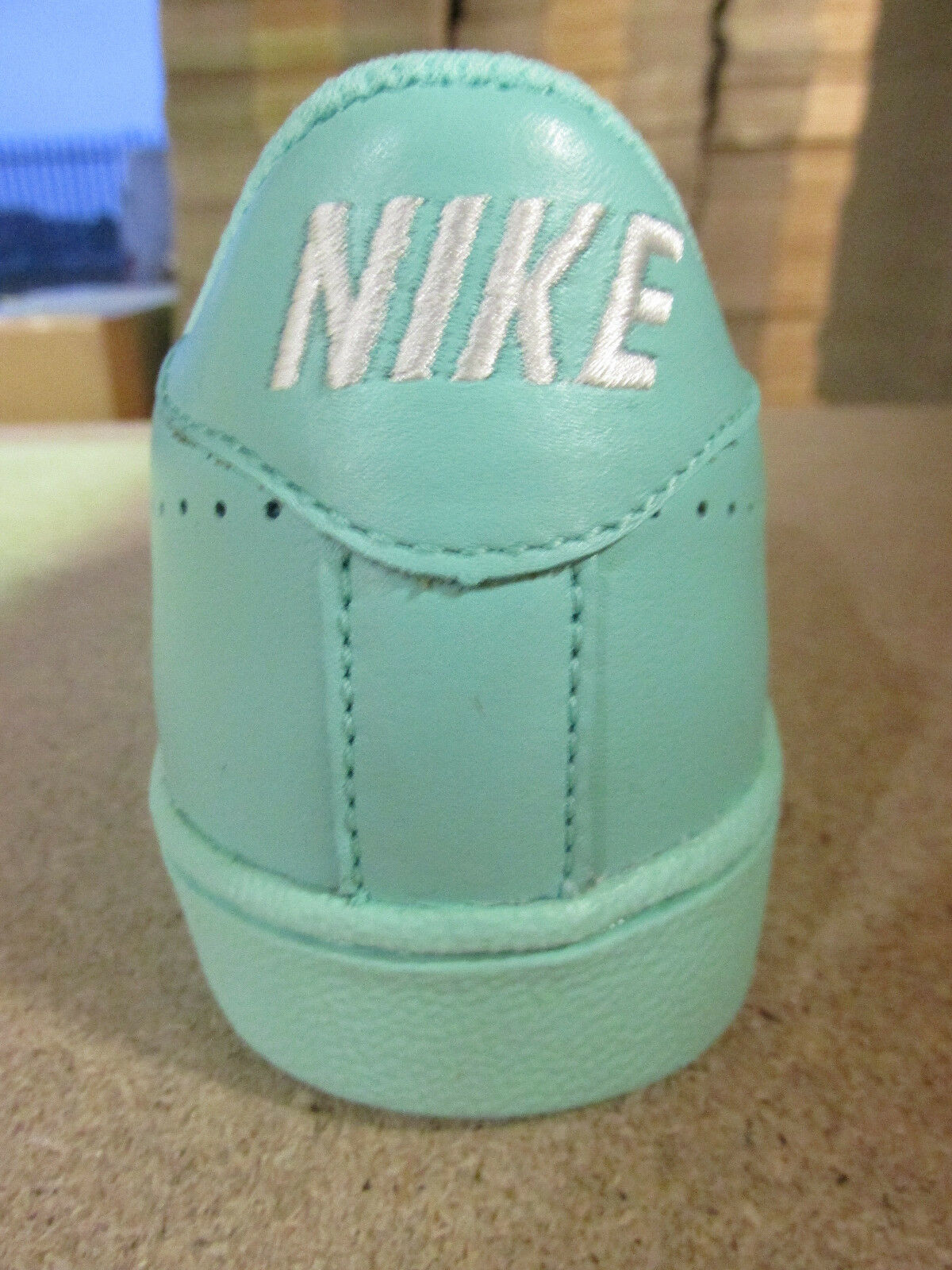 Nike Tennis Classic PRM Trainers 834151 834151 Trainers 300 Baskets Chaussures 156382