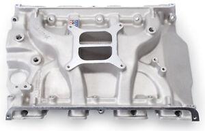 Ford 360 intake manifold