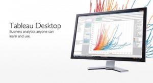 Tableau-Desktop-Professional-2018-2019-Edition-6-Months-License-Key