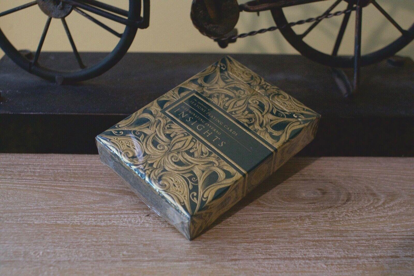 Intaglio grabado botiCocheio Tarjetas-Esmeralda conocimientos by Alexander barbilla  794