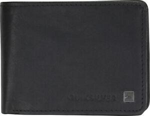 Quiksilver Mens Mack Ix Wallet