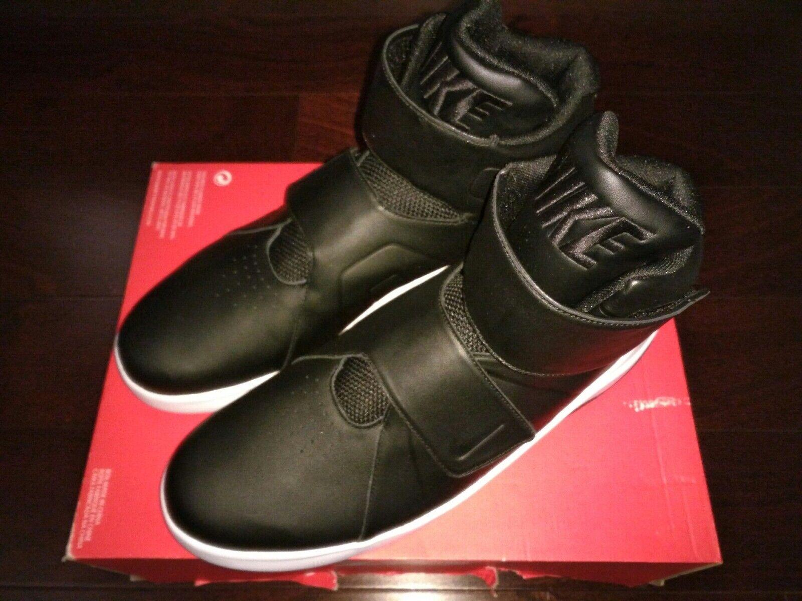 Brand pi new nike marxman rare pi Brand scarpe comode, taglia 14 3aa7ad