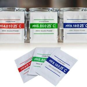 Solution-tampon-PH-3-10X-en-poudre-PH-pour-appareil-de-mesure-Mesurer-l-039-etalon