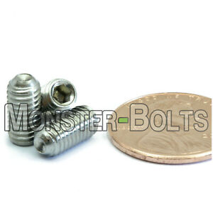 M5-0-80-x-10mm-Stainless-Steel-Socket-Set-Screws-CUP-Point-DIN-916-A2-70