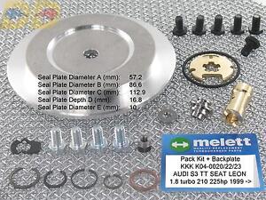 Kit-reparation-Turbo-KKK-K04-AUDI-A3-S3-QUATTRO-1-8-210-225-5304-970-0023-Stage4
