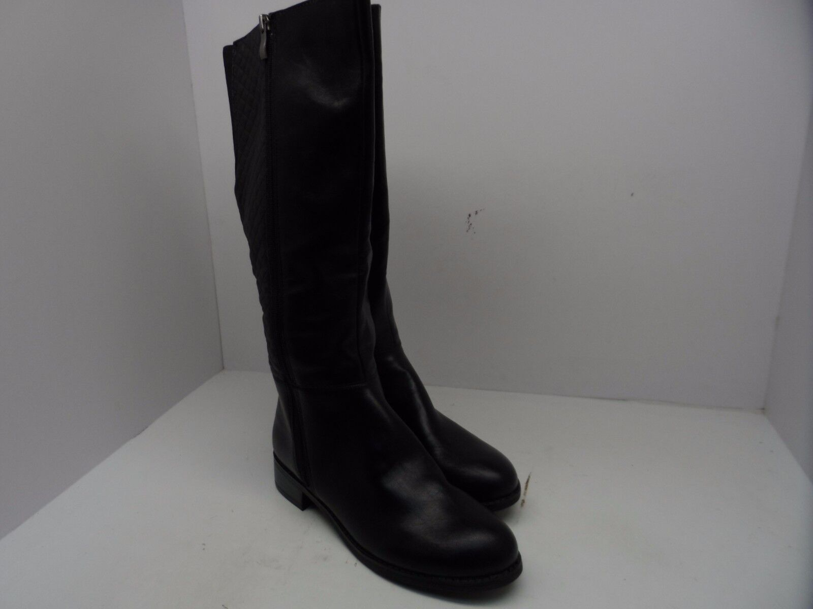 Life Stride Women's Safe Mid 7M Calf Boot Black Size 7M Mid c2cfda