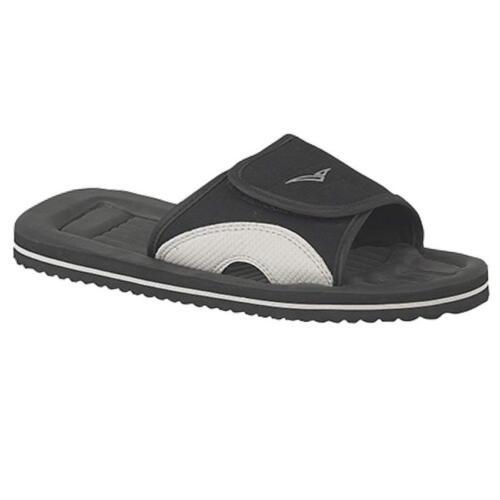 New Mens Flip Flops beach summer toe post eva Shower Mules Sandals surf Shoes