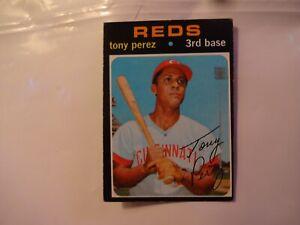 1971-topps-baseball-580-tony-perez-exmt