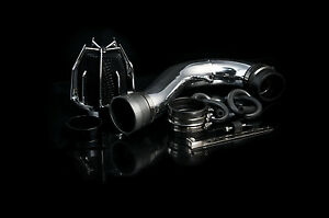 WEAPON-R-AIR-INTAKE-FOR-SUBARU-99-IMPREZA-FORESTER-LEGACY