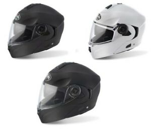 Bikeit-Moto-Moto-Airoh-Rides-Casque-Modulable