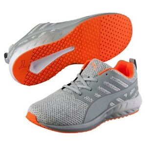 Image is loading Puma-FLARE-HEATHER-WOMEN-039-S-RUNNING-SHOES-