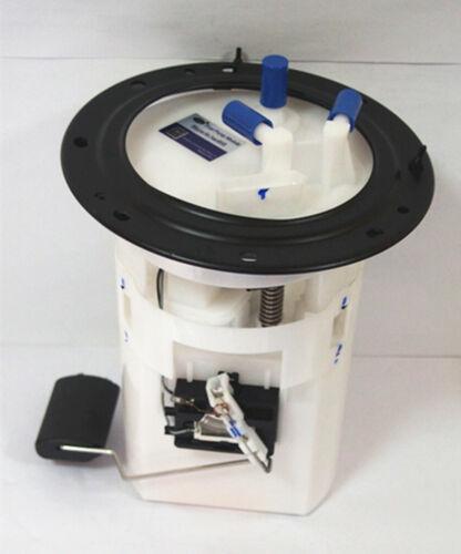 WAJ Fuel Pump Module Assembly E8529M Fit For Hyundai Tiburon 2.7L V6 2003-2008