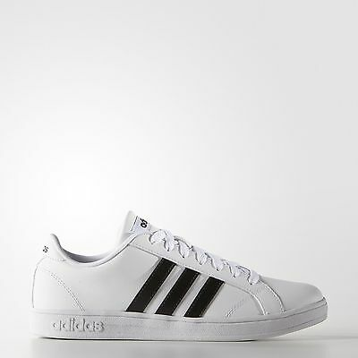adidas Baseline Shoes Women's White