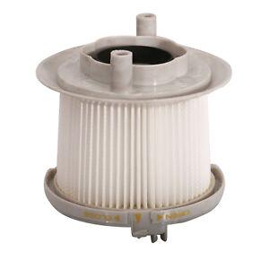 Genuine T80/Hepa filtro de escape para aspiradoras Hoover Inc Alyx /& Whirlwind