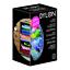 DYLON-Machine-Dye-350g-Various-Colours-Now-Includes-Salt-CHEAPEST-AROUND thumbnail 25
