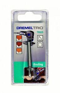 Dremel-Trio-615-Abrundfraeser-TR615-2615T615JA-fuer-Multiwerkzeug-6800-2-9-Trio