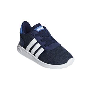 chaussure de sport garcon adidas