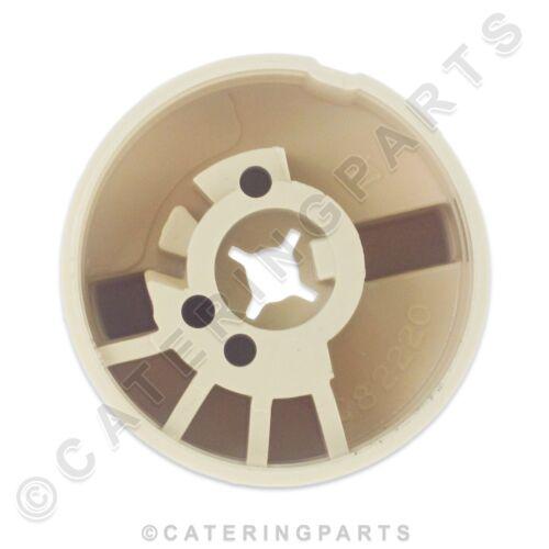 Hp16267 Henny Penny FRITEUSE GAZ VALVE contrôle bouton pilote pour ROBERTSHAW 7000 16267