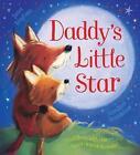 Daddy's Little Star by Janet Bingham (Paperback, 2017)