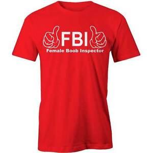 Boob t shirts funny