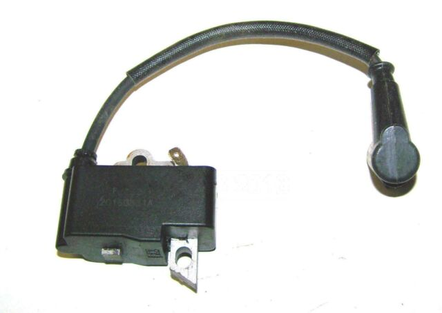 Ignition Module Coil Assembly Fit Stihl MS271 MS291 MS391 Chainsaw 1141 400 1303