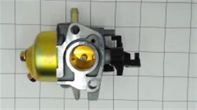 MTD 951-10862 Carburetor Assembl