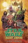 Star Wars: Agent of the Empire: v. 2: Hard Targets by Randy Stradley, John Ostrander, Christian Dalla Vecchia (Paperback, 2013)