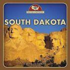 South Dakota by Caryn Yacowitz (Paperback / softback, 2009)