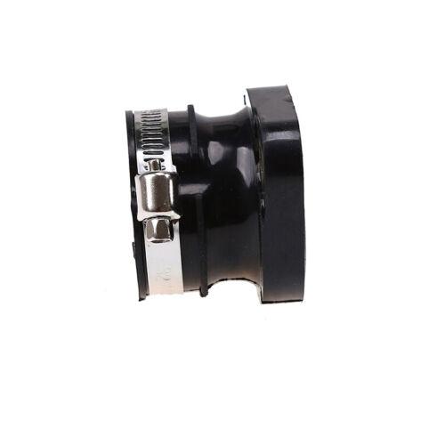 Durble Carburetor Intake Manifold Boot Joint for Polaris TRAIL BLAZER 250 90-06