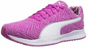 Womens color Sz Shoe Pick Cross Chevron Puma Burst Wns trainer z8w1nxdq