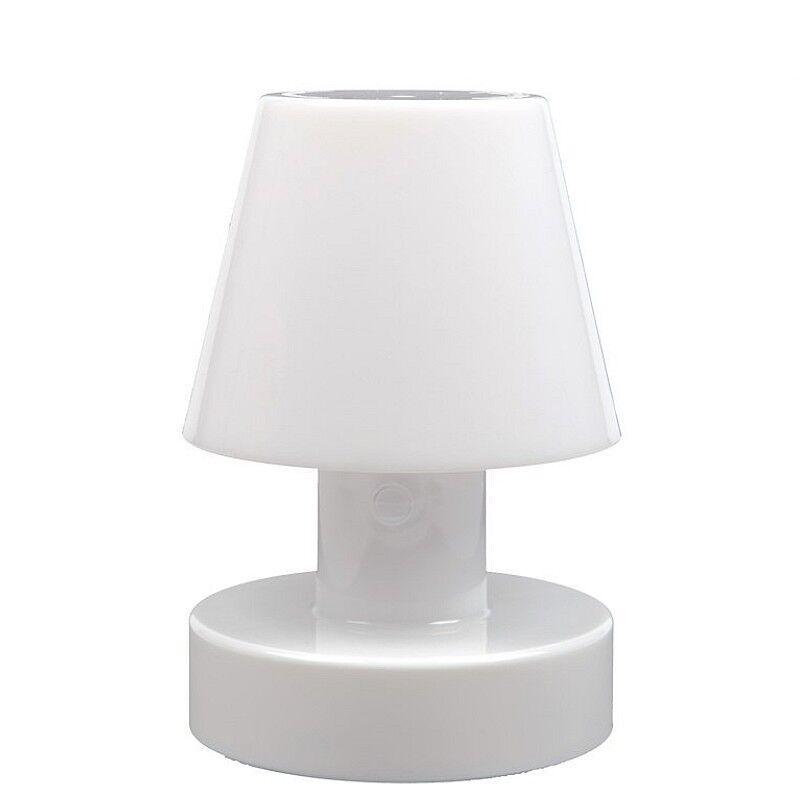 BLOOM PORTABLE LAMP 28 INDOOR, Leuchte mit Kabel , Kunststoff , sofort, NEU, OVP