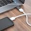 miniature 6 - Adaptateur USB type C 3.0 mâle vers USB femelle OTG téléphone chargeur