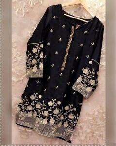 Sufia-Fashions-SILK-WOMEN-FASHION-INDIAN-EMBROIDERY-KURTI-KURTA-TUNIC-TOP