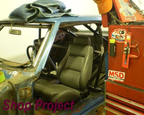 "1988 1998 Chevrolet GMC Truck SUV Body Side Molding 312/""//26 Foot Roll"