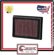 K&N Replacement Air Filter KTM 1190 ADVENTURE / 1290 SUPER DUKE * KT-1113 *