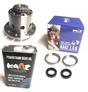 KAAZ-2-way-LSD-Limited-Slip-Diff-For-Nissan-R33-GTS-T-Skyline-RB25DET