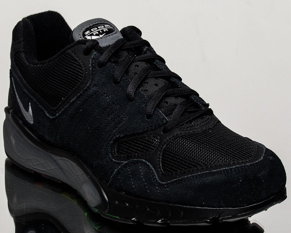 Nike Air Zoom Talaria 16 Hommes lifestyle sneakers NEW noir 844695-002