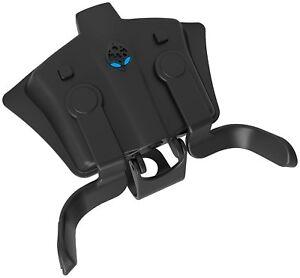 Details about Strike Pack FPS Dominator MOD Device PS4