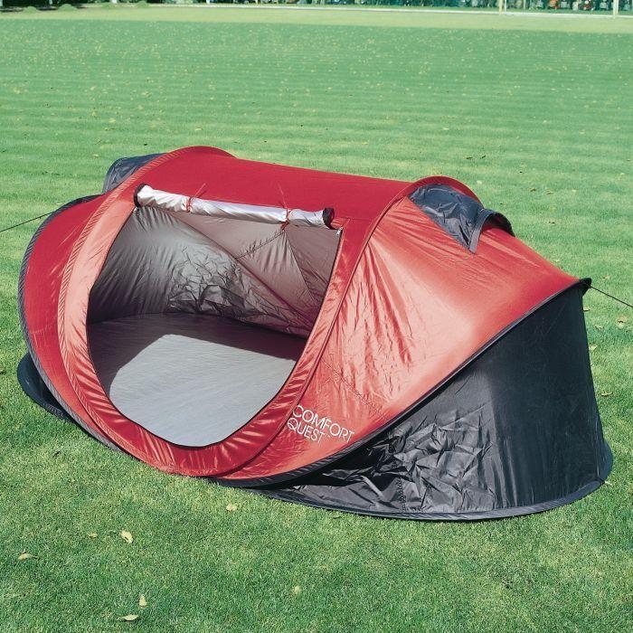 Pavillo Twist N' Fold Tent